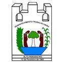 Prefeitura de Alto Paraíso - RO retifica novamente seletiva com 22 vagas na área da Educação - http://www.manchetedigital.com.br/curitiba/2014/02/17/prefeitura-de-alto-paraiso-ro-retifica-novamente-seletiva-com-22-vagas-na-area-da-educacao/