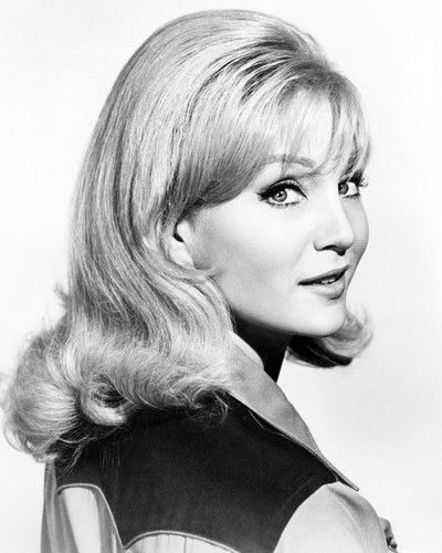 Susan Oliver born February 13, 1932 (age 86) naked (45 pictures), young Porno, iCloud, braless 2019