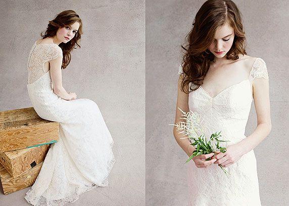 198 best Bridal Style & Inspiration images on Pinterest | Wedding ...