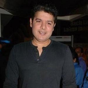Housefull 2 director Sajid Khan