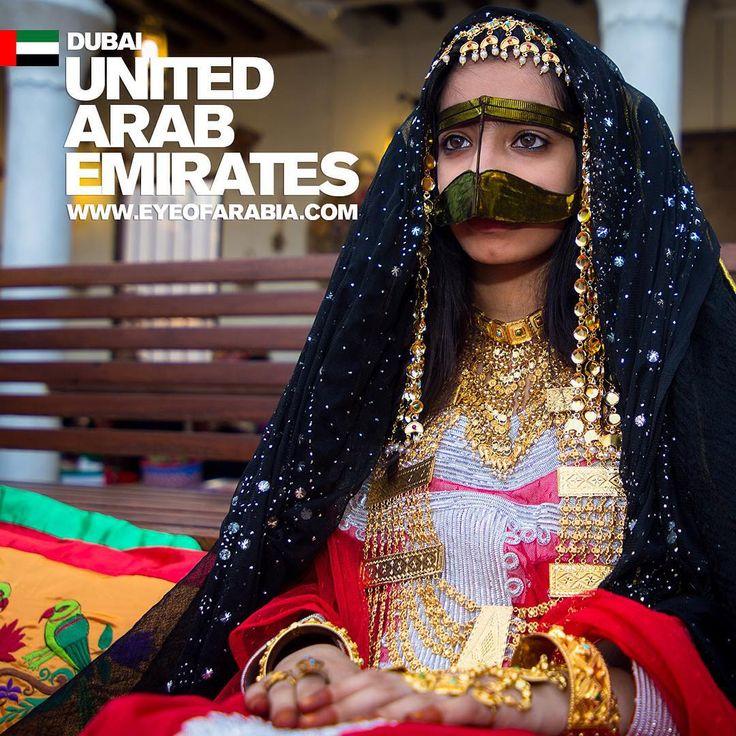 The Bride #emirati #wedding #weddings #dubai #mydubai #bridal #style #weddingday #arab #emirates #uae #unitedarabemirates #gold #jewelry #colour #tradition #arabic #arabian #arabworld #women #womensfashion #girl @uae_pictures @instaabudhabi @mydubai @dubai #marriage #weddingdress