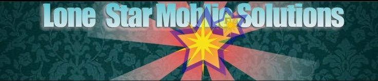http://lonestarmobilesolutions.com