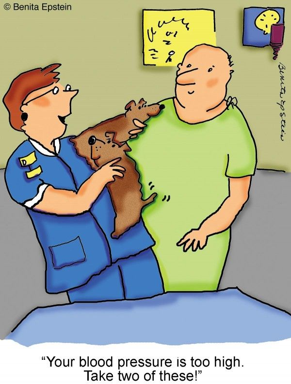Cartoon Characters Getting High : The best nurse cartoon ideas on pinterest dr shultz
