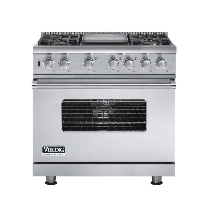 Viking Range   Google Search
