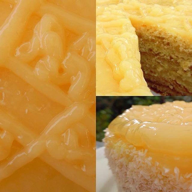 Cada panqueque horneado uno por uno. Naranja natural. Fresca. Suave. Liviana. Deliciosa. #CuraumaCatering #TortaPanquequeNaranja #yummy  #Curauma #Placilla #ElChefEsSeco #tortas #instacurauma #curaumacity