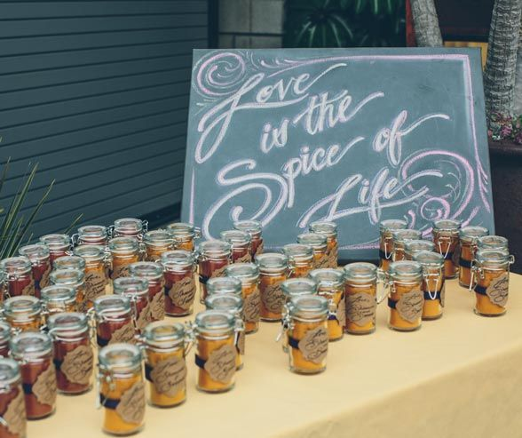 Party Favours Weddings: 17 Best Images About Wedding