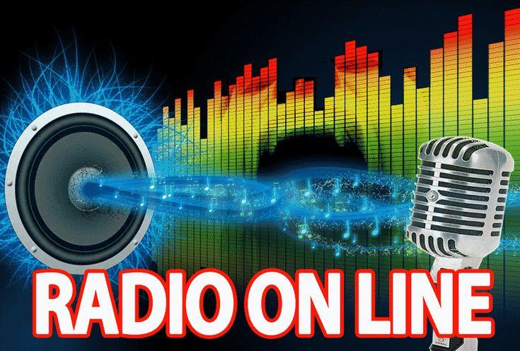 Por Dentro... em Rosa: Rádio Web Manawa : Muita informação com credibilid...