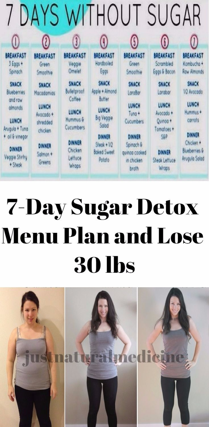 How To Lose 11lbs - slide share