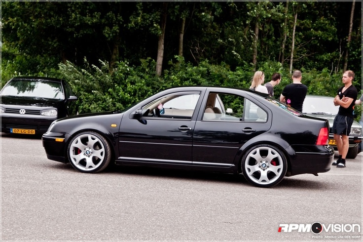 27 best vw bora images on pinterest vw mk4 cars for Garage audi agde