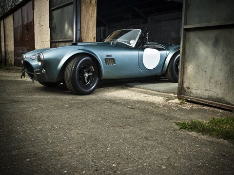 x: Modern But, Sports Cars, Shelby Cobra, Muscle Cars, Ac Cobra, Cars Riding, Cars Girls, Dreams Garage, Girls Style