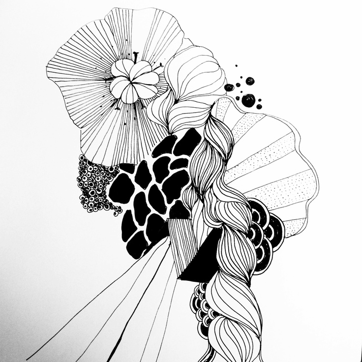 Drawing by Charlotte Clausen www.charl8.dk