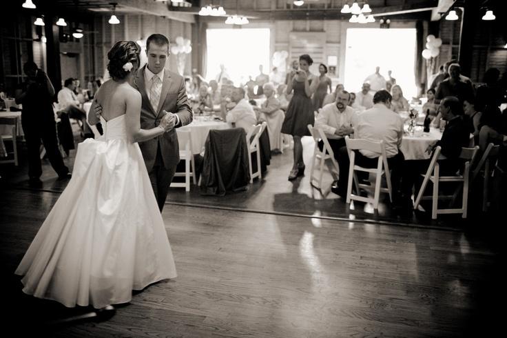 Our first dance to L-O-V-E. #weddingFirst Dance, Wedding, L O' V