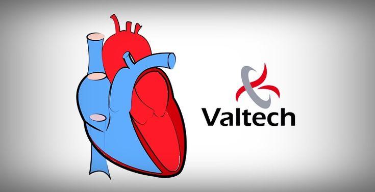 Invento Israelí evita cirugías a corazón abierto. Las válvulas del corazón ...