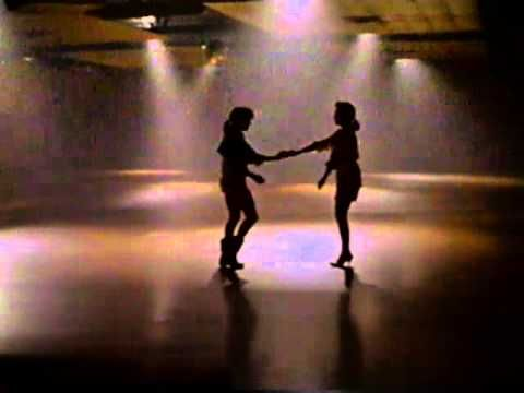 Trance uit Two Moon Junction !