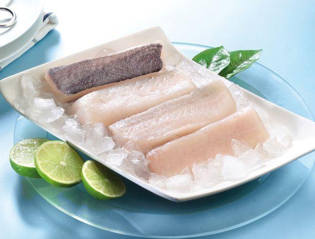 Introducción del pescado en la dieta del bebé #unamamanovata #bebés ▲▲▲ www.unamamanovata.com ▲▲▲