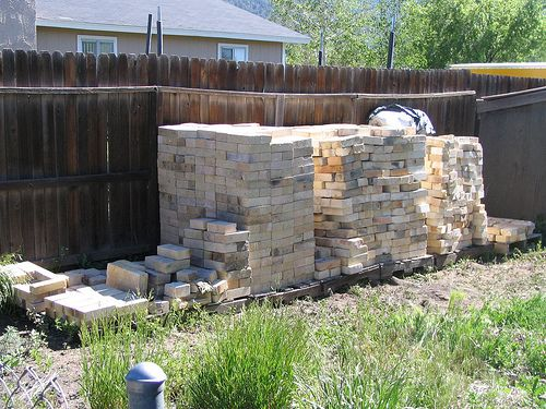 How to Build a Pottery Kiln