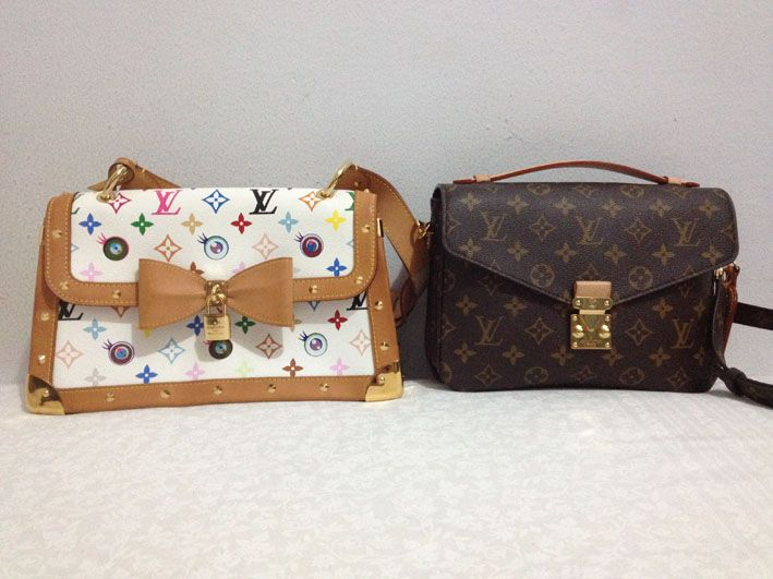 The (Pochette) Metis Club - Page 56 - PurseForum