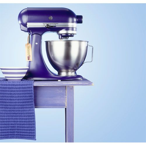 13 Best Images About My Favorite Kitchen Appliances On