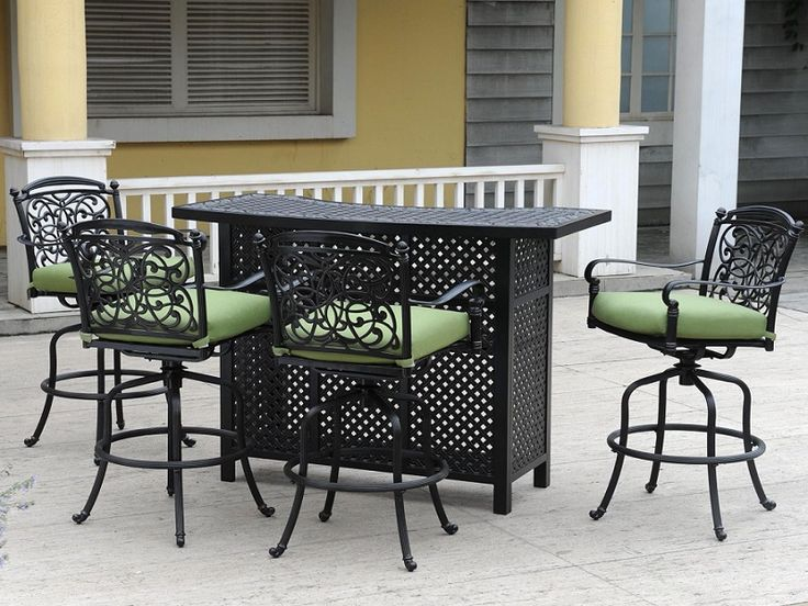 Sams Furniture Club Patio Sale