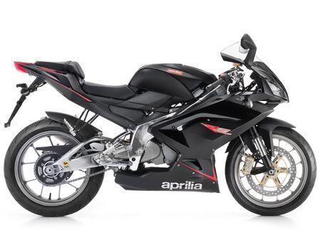 Polizze Assicurative per moto, motocicli e ciclomotori