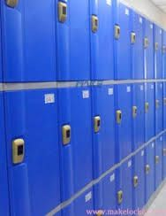 Image result for lockers RFID