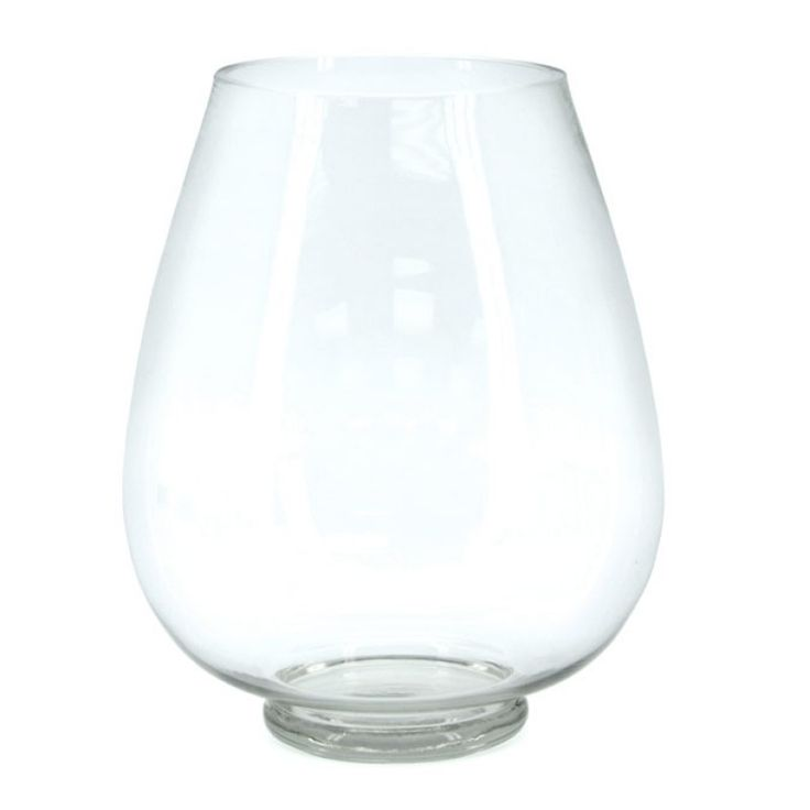 Glass Mushroom Vase 15x29Hcm (02-Mus2915) | Oceans FloralWe stock competitively priced quality glassware in a large range of styles. Whether you need glass vases, fish bowls, bottles and jars, hanging vases or an elegant showcase piece, we have the latest styles and a fantastic variety of glass vessels to cover all occasions. Weddings, DIYwedding, Centrepiece, Event planning.