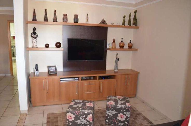 PGI Imobiliária - Apartamento para Venda em Ribeirão Preto