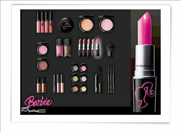 Best 25+ Mac makeup gift sets ideas on Pinterest | Makeup ...