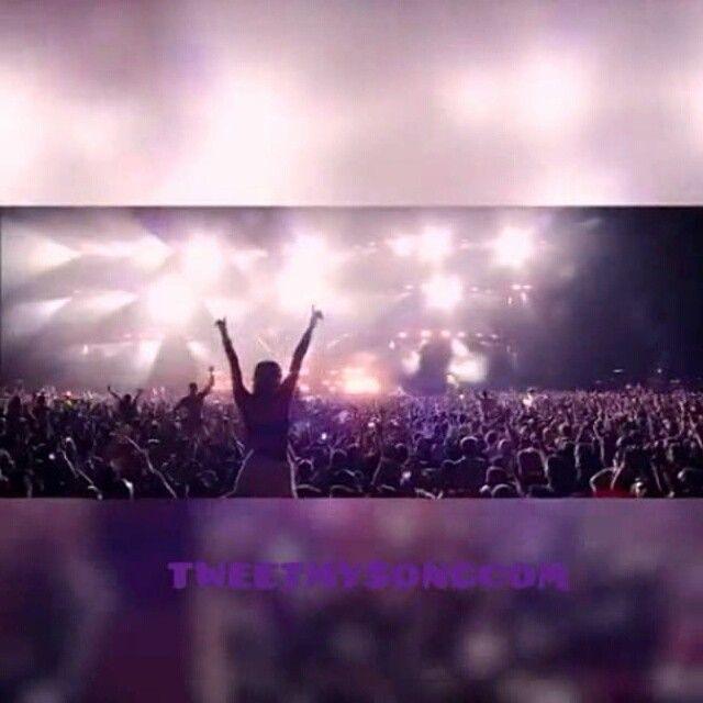 #mia - #yala - ( #brosafari #valentino #khan #Remix ) #EDM  #bass #beats #jungle #trap #music #festival #dj #djs #song #Songs #art #Artists #blogger #blog #like4like #internet #socialmedia #repost #tumblr #digital #edit #promote #ultra @brosafari @miamatangi @edmfests