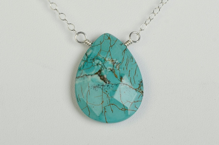 15 Best Ideas About Turquoise Wedding Jewelry On