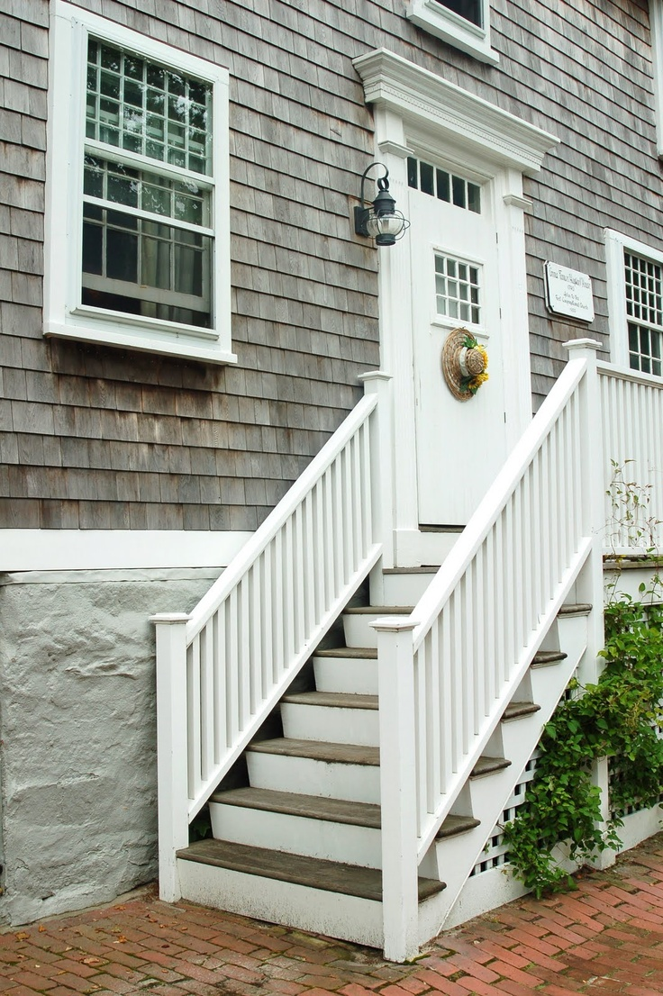 best 25 nantucket style homes ideas only on pinterest nantucket