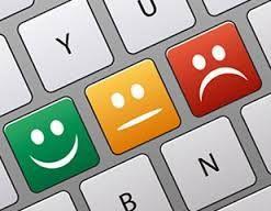 JORGENCA - Blog Administração: Seis Passos Para Finalmente Deixar De Reclamar