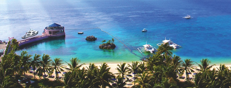 Tropical Island Beach Ambience Sound: 81 Best Images About Cebu On Pinterest
