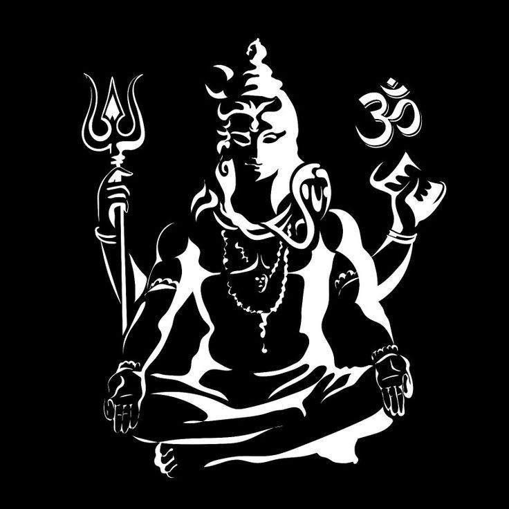 Shambhu Shankar Namah Shivaya