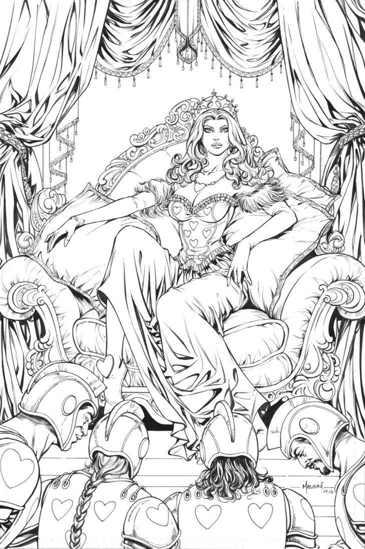 Image result for erotic coloring book | Adult Coloring Pages | Adult ...