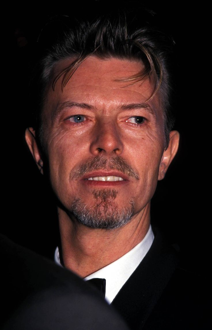 Source: anycolouryoulikebowie