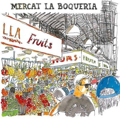 Loewe le guía por lo mejor de Madrid y Barcelona  http://www.deluxes.net/view.php?id=210#
