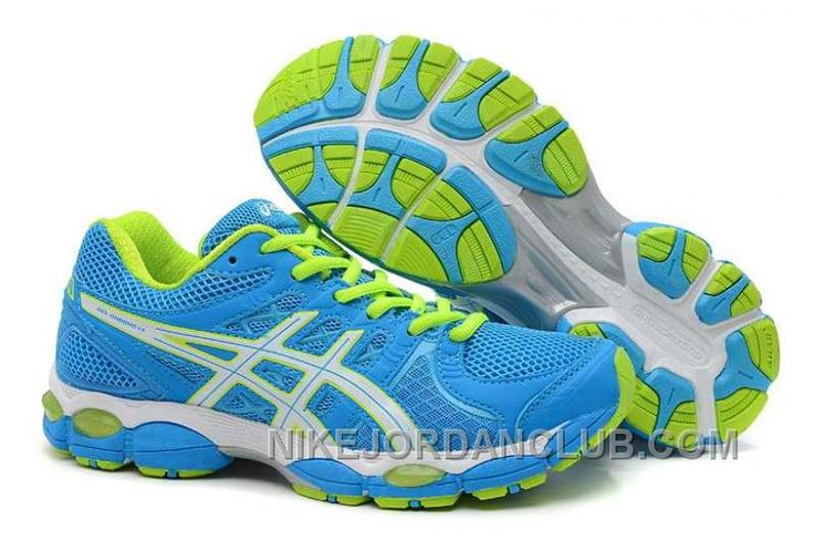 http://www.nikejordanclub.com/asics-gelnimbus-14-mens-blue-lightgrey.html ASICS GEL-NIMBUS 14 MENS BLUE LIGHT-GREY Only $74.00 , Free Shipping!