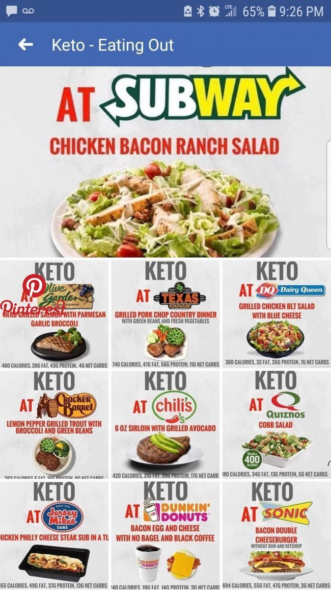 Omg Jersey Mikes Keto Diet In 2019 Pinterest Keto