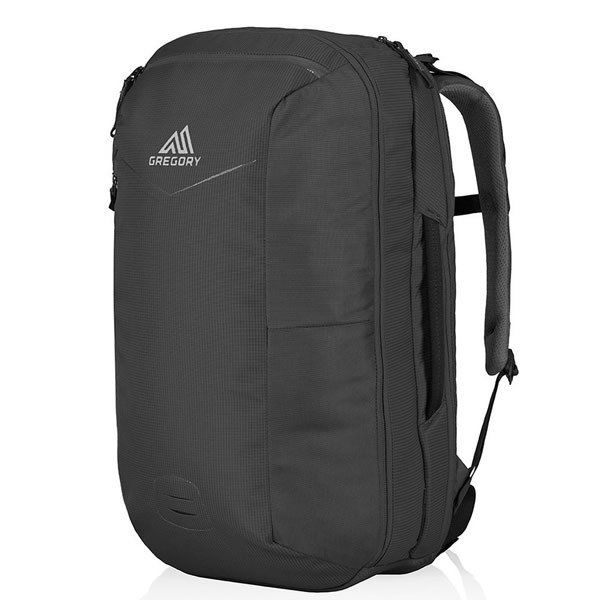 Gregory Border 35 Litre Carry-on Compatible Travel Backpack - Seven Horizons