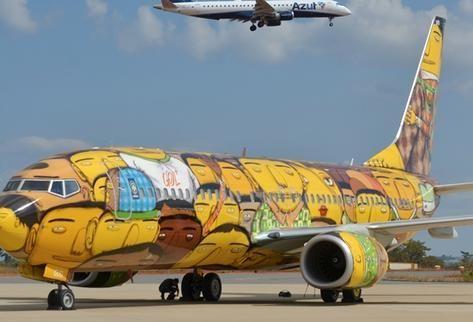 Curiosidades del Mundial - Fórum de Mundial Brasil 2014 em Brasil | Viajantes