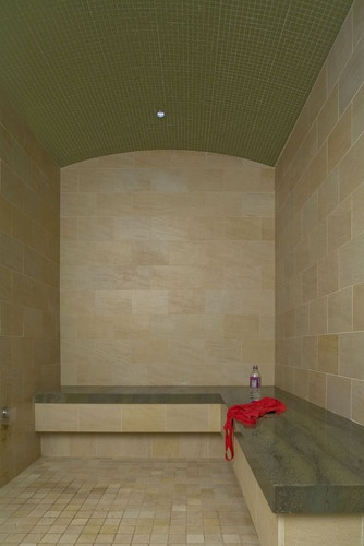 1000 Images About Steam Room Ideas On Pinterest