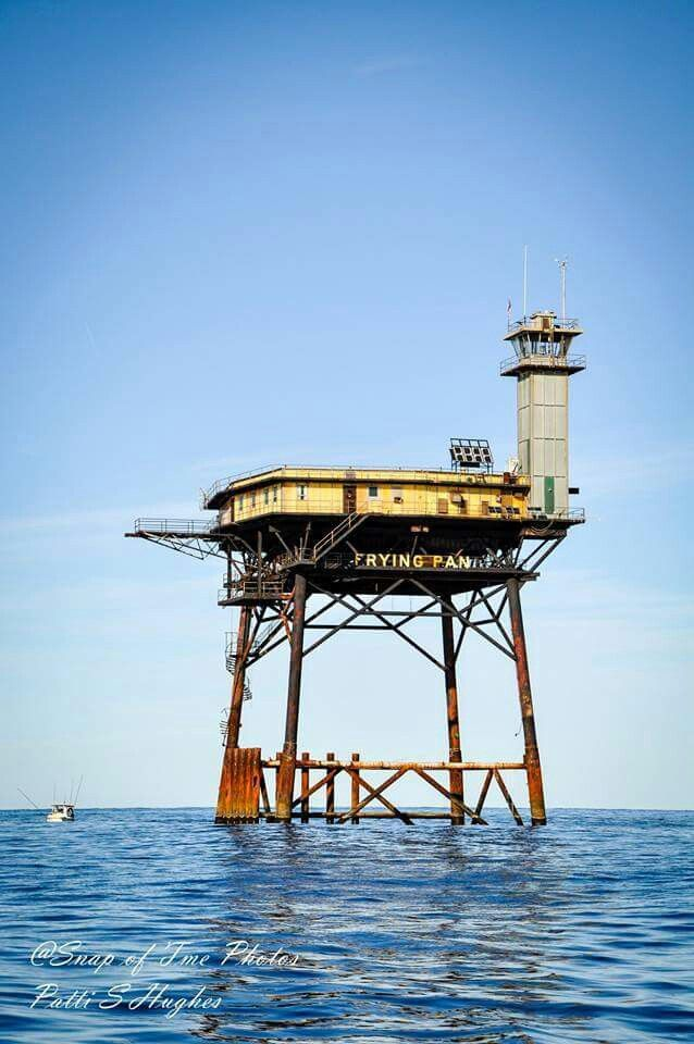 51 best hatteras island shops images on pinterest for Frying pan tower fishing