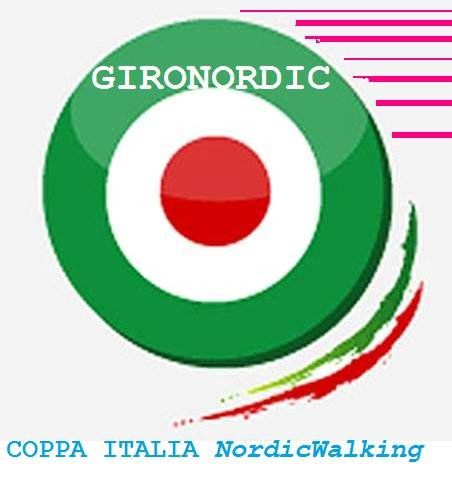 NordicWalkingAcademy (@NWACADEMYITA) on Twitter