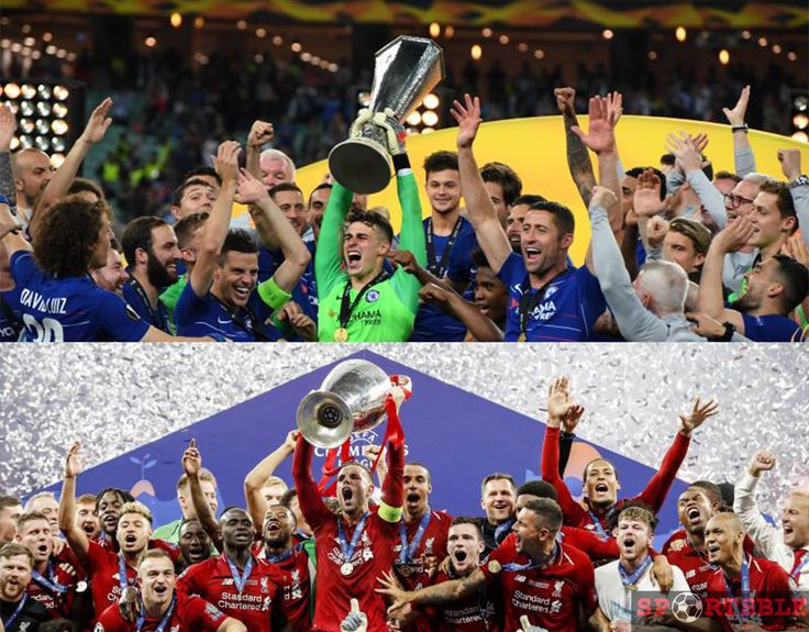 Uefa Cup Live Stream