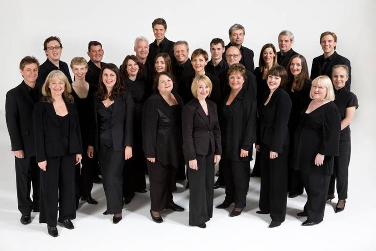 The Choir; Voices Now, 5pm Sunday. BBC Singers, Berkshire Youth Choir, Choir with No Name, Finchley Chamber Choir, Hertfordshire County Youth Choir, Ifield Community College Choir, Maspindzeli Georgian Choir.  http://www.bbc.co.uk/programmes/b01cvmhz