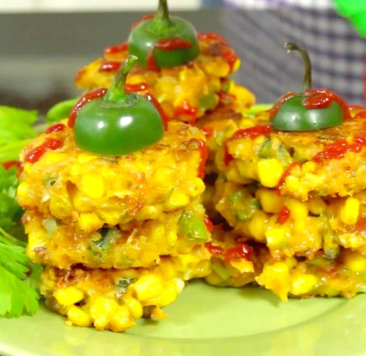 166 best images about Tex-Mex Style Recipes on Pinterest