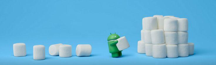 Marshmallow vs Lollipop : la différence de performances et d'autonomie est-elle visible ? - http://www.frandroid.com/actualites-generales/319192_marshmallow-difference-de-performanceautonomie-visible  #ActualitésGénérales