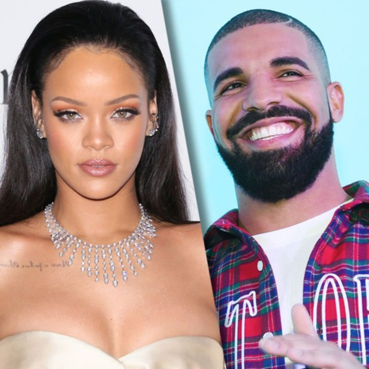 """Now both are back again, as Rihanna and Drake appears again for new se*y song """"Too Good"""", Drake offered his vocals to 'Work' with Rihanna on her newest....."""