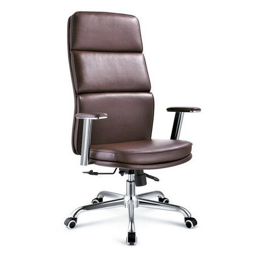Wholesale china high back executive leather cheap office chairs for sale / adjustable boss office chairs / leather desk chair / ergonomic office chair, office furniture manufacturer  http://www.moderndeskchair.com//leather_office_chair/leather_desk_chair/Wholesale_china_high_back_executive_leather_cheap_office_chairs_for_sale___adjustable_boss_office_chairs_303.html
